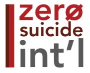 Zero Suicide International