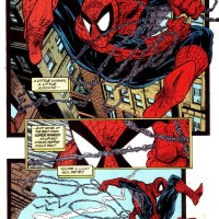 Greatest Fictional Weapons: Spider-Man's Web-Shooters