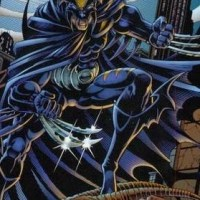 Dark Knight Discussion: Alternate Reality Batmen (Part 2 of 2)