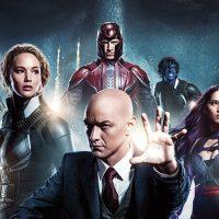 """""""X-Men: Apocalypse"""" Review"""