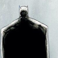 "Gotham City Will Eat You Alive – ""Batman: The Black Mirror"""