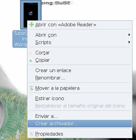 crear.jpg