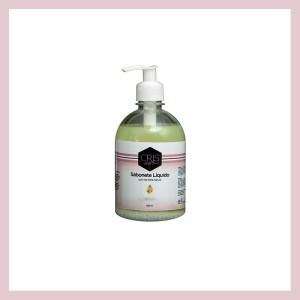crismel-sabonete-liquido-500ml