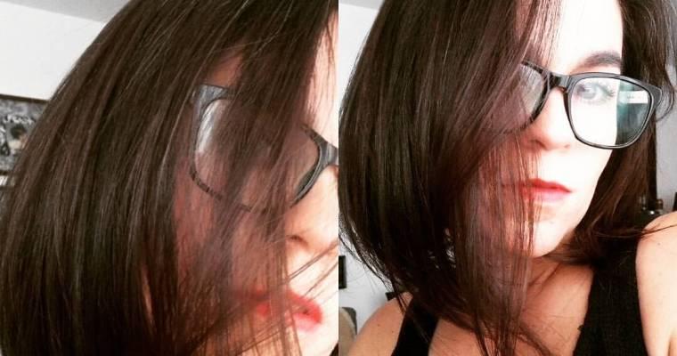 Keratina en el cabello: ¿de verdad funciona?