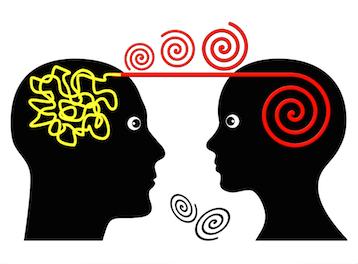 Cómo aprender a comunicarme (sin perder el amor)
