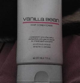 Tratamiento para el cabello: ¡lo probé!