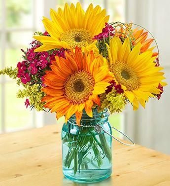 flores-en-departamento-de-soltera