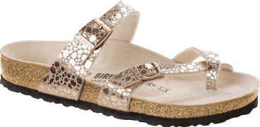 zapatos cómodos para dar el si