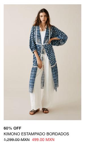 kimono-de-moda
