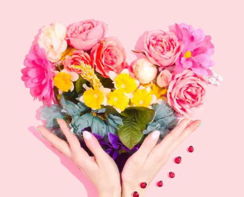 Cómo cuidar las manos (y las uñas)