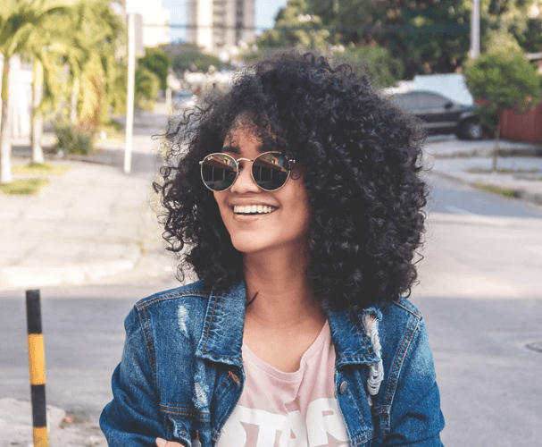 The Curly Girl Method (o el método Curly girl)