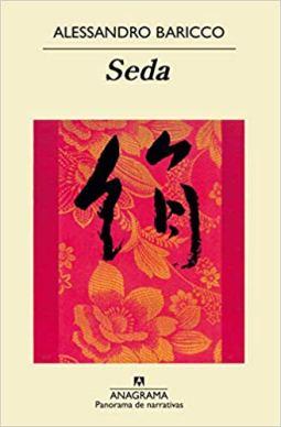 los-mejores-libros-romanticos