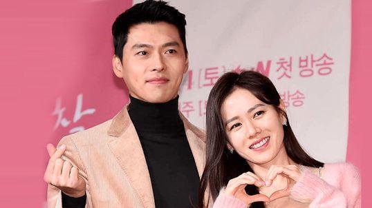 7 series coreanas en Netflix que no puedes perderte