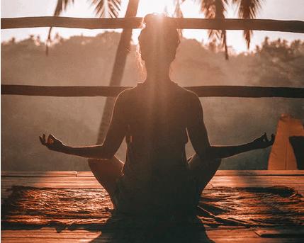 Medicina de estilo de vida: ¿qué es y para qué sirve?