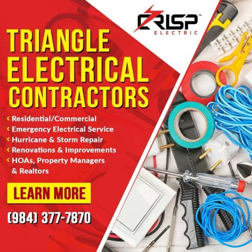 small resolution of home electrical wiring supply