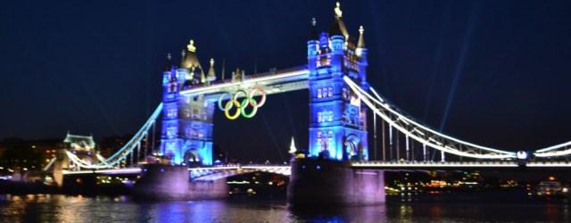 Dicas Londres (7)