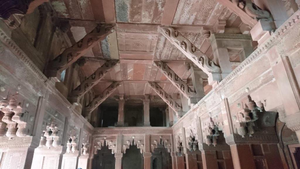 Agra - DSC_1539.jpg
