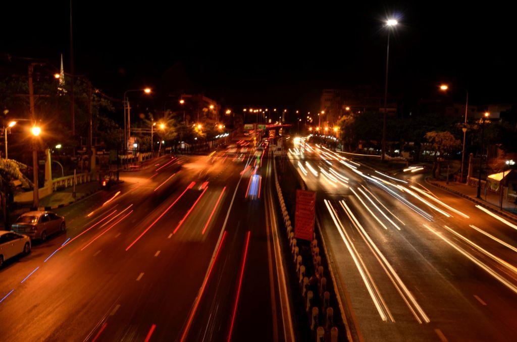 Bangkok - DSC1787.jpg