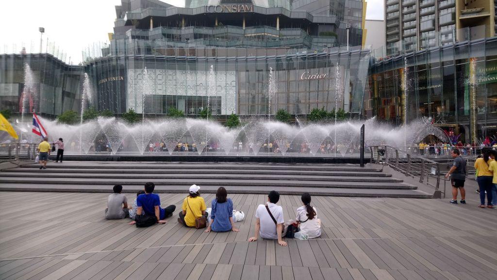 Bangkok - DSC_0396.jpg