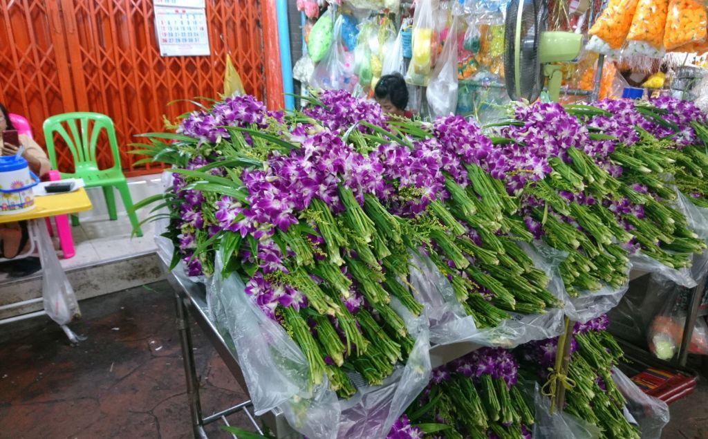 Bangkok - DSC_2324.jpg