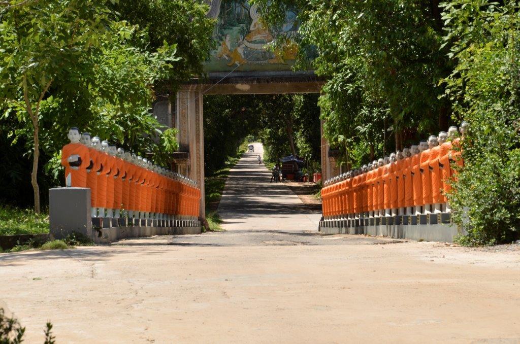 Cambodia - DSC2705.jpg