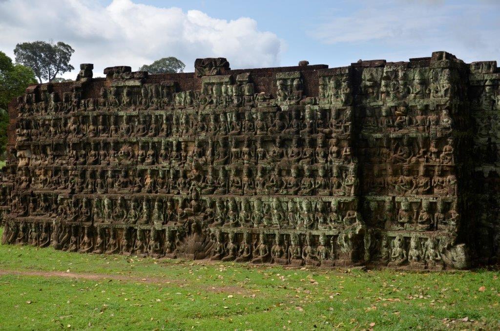 Temples2 - DSC3048.jpg