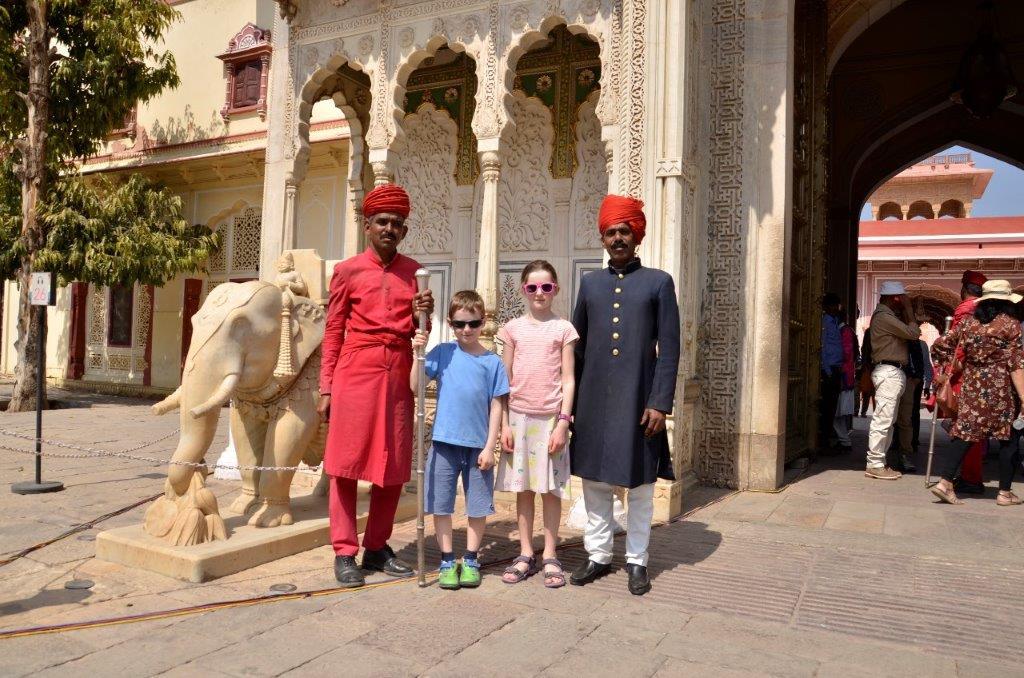 Jaipur - DSC9532.jpg