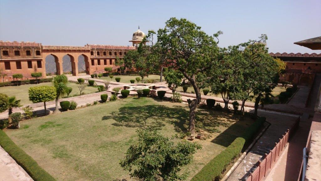 Jaipur - DSC_1440.jpg