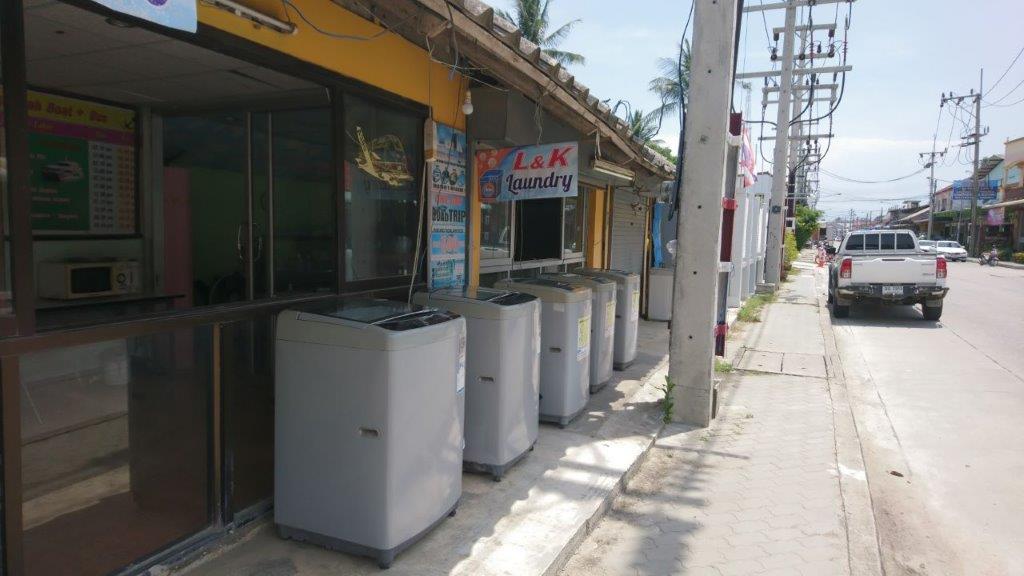 Koh_Phangan - DSC_2451_laundry_small.jpg