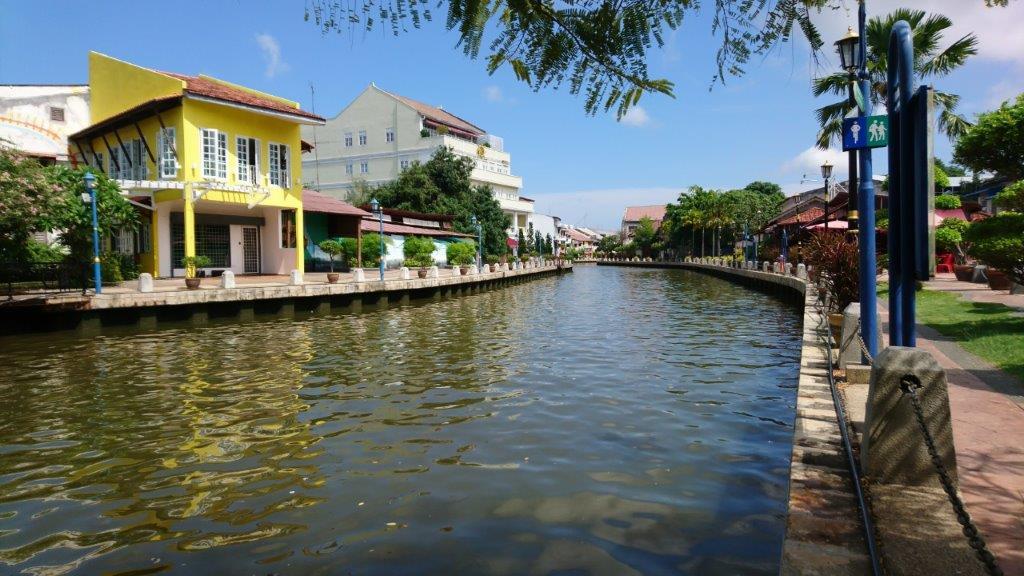 Malacca - DSC_3303.jpg