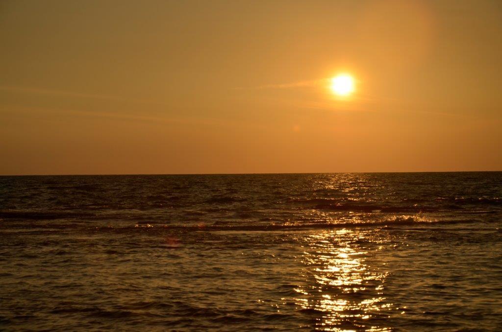Negombo - DSC0908.jpg