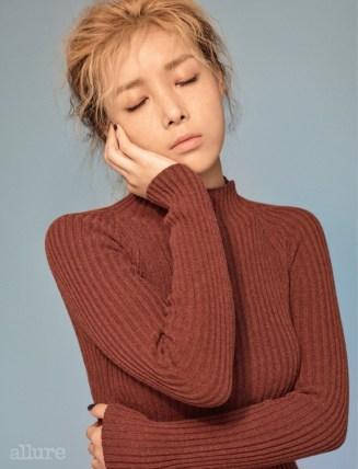 Wonder-Girls-YuBin-in-allure-Korea-6.jpg.pagespeed.ce.RVNEV1_cpP