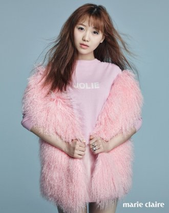 LOVELYZ-marie-claire-5.jpg.pagespeed.ce.x8vAx3Cgq_
