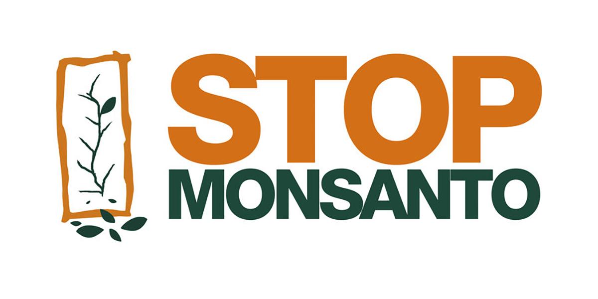 Monsato ГМО
