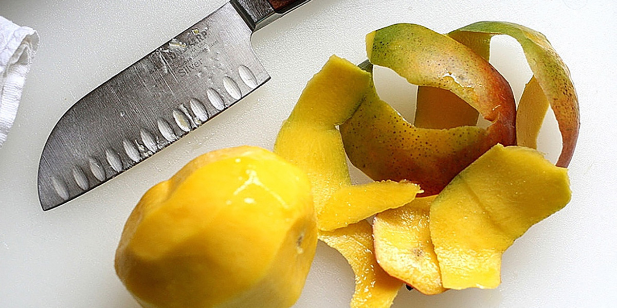 кожура,манго,водоросли,экология