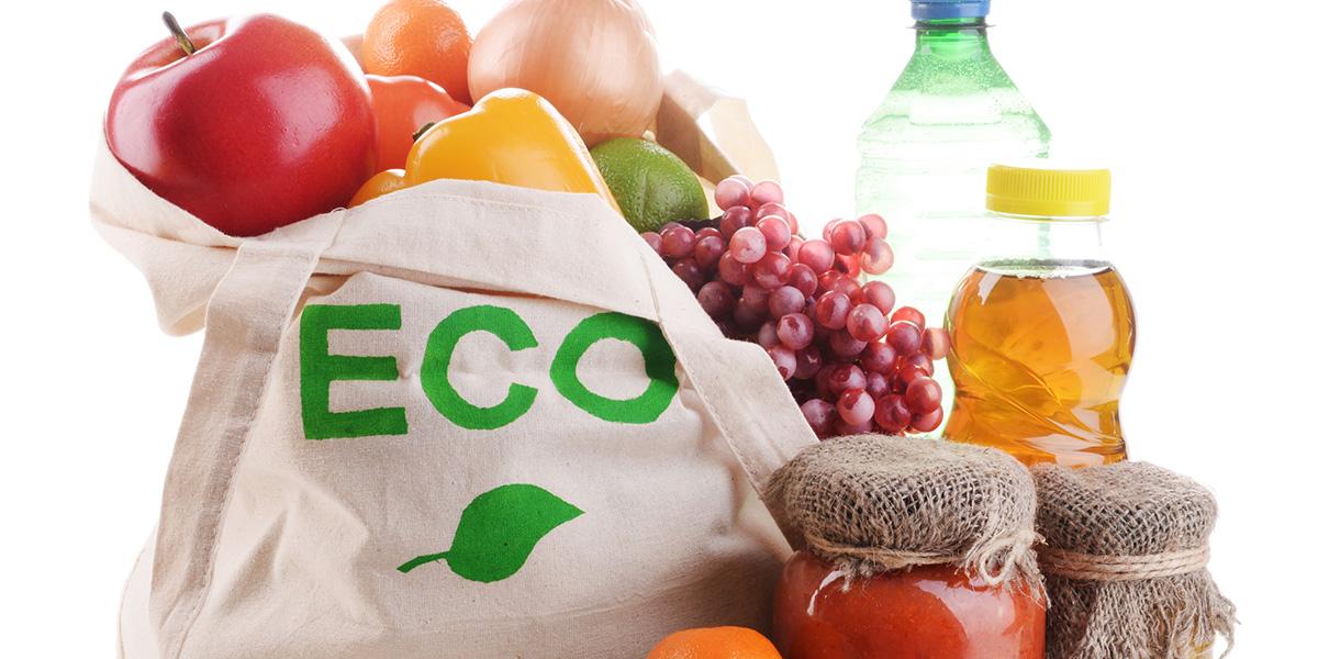 эко,Комитет,продукты
