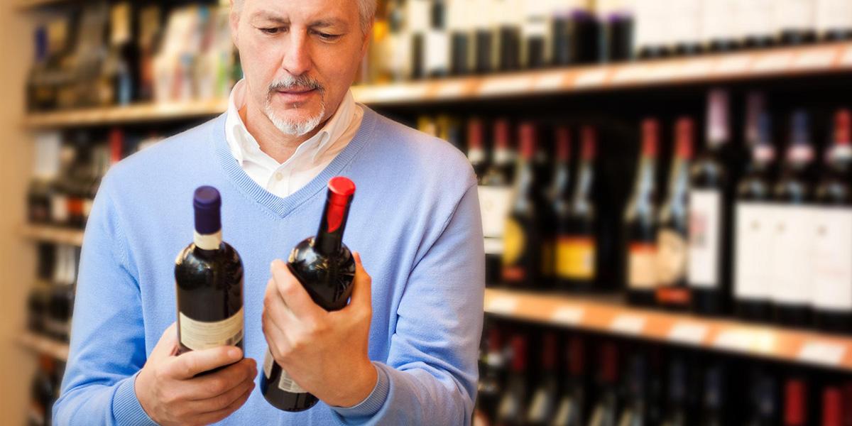 вино,Роскачество,рекомендации