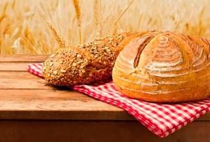 хлеб,лето2019,лучший хлеб