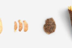 Peel Saver,картофель,кожура,экоупаковка