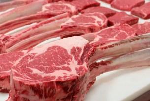 ОНПЗ,искусственное мясо,Абердин-ангус