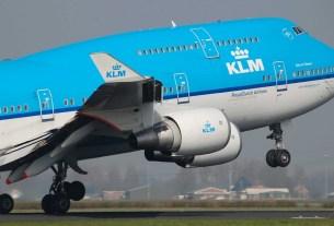 Offerman,листерия,авиапассажиры,KLM