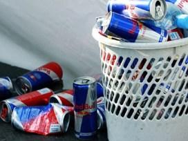энергетики,польза,вред,сахар,кофеин