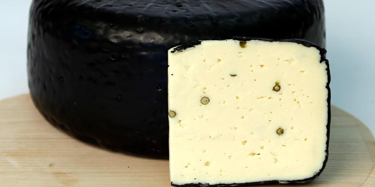 сыр,латекс