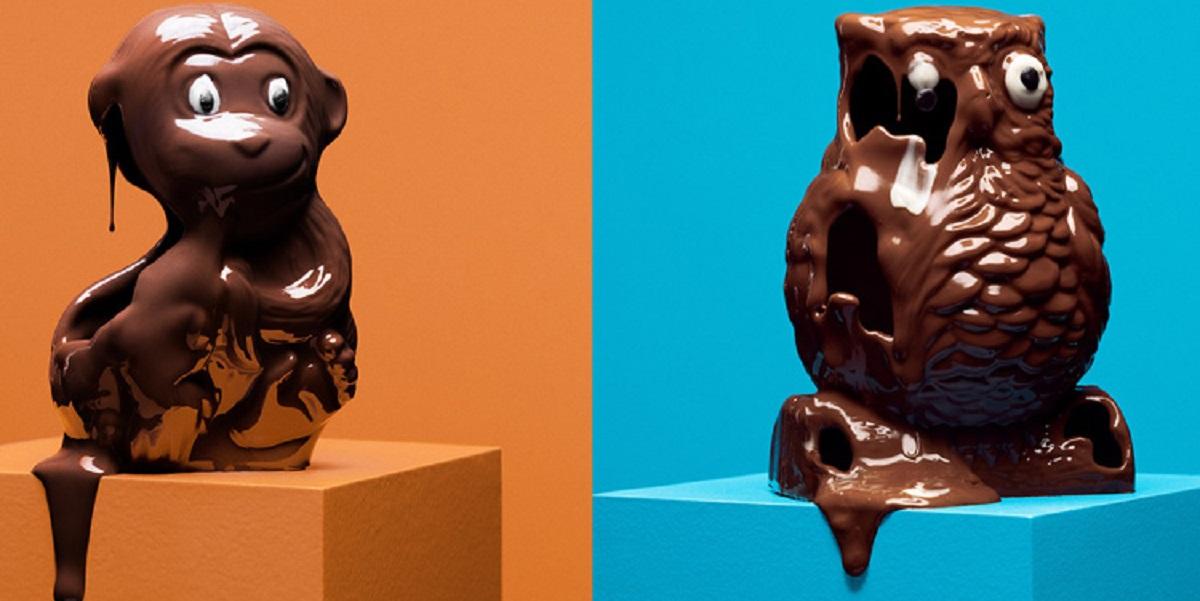 Fairtrade Finland, шоколад, экология