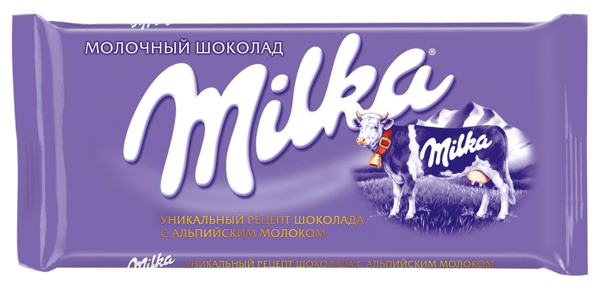 Milka,шоколад,суд,альпийское молоко