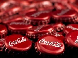 Coca-Cola,нарушения,исследования,Кембридж