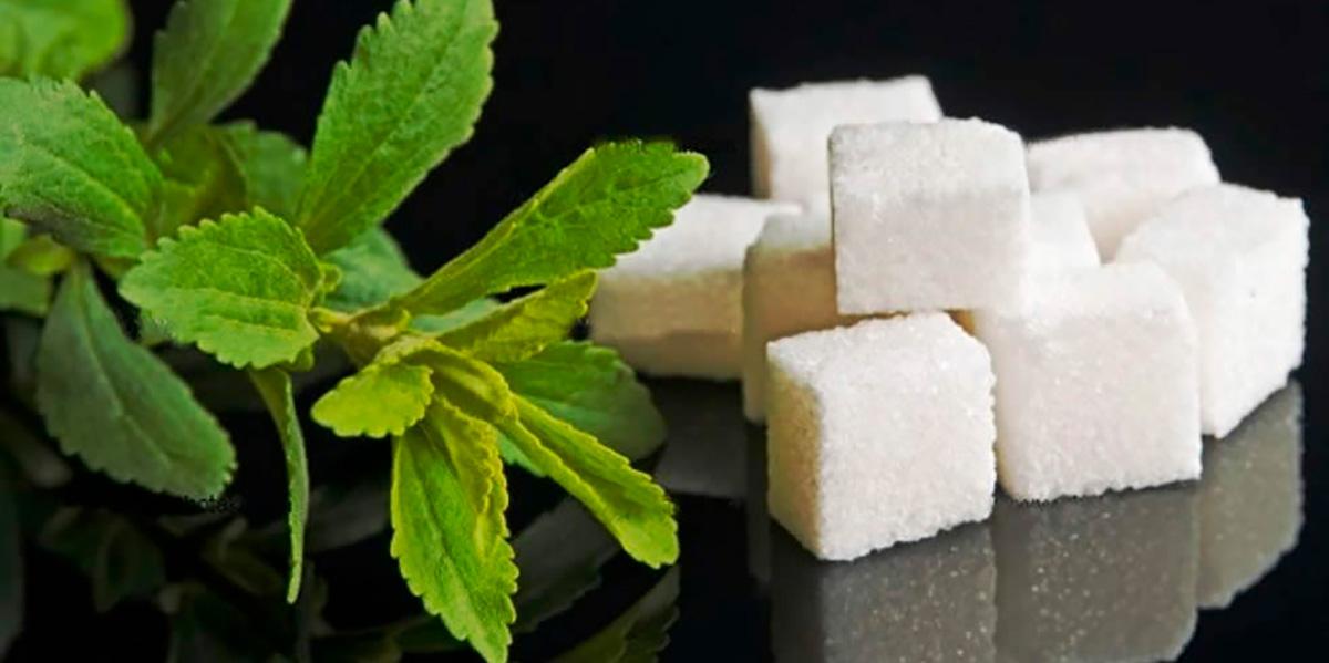 стевия,сахар,фруктоза