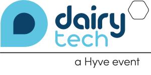 DAIRYTECH 2020