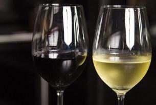 О!Вино, Перекресток, приложение
