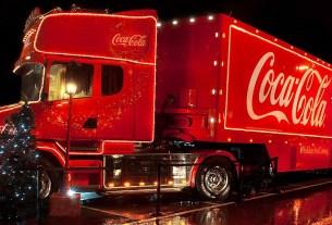 Coca-Cola, кариес, вред